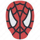 film, marvel, movie, movies, spiderman, superhero icon