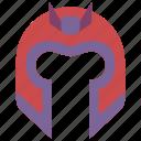 film, magneto, movie, movies, x-men icon