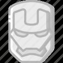 avengers, film, ironman, marvel, movie, movies, superhero icon
