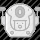 cinema, eva, film, movie, movies, pod icon
