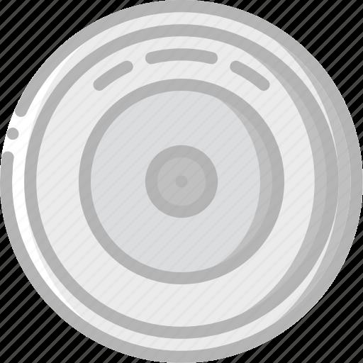 Cinema, film, hal, movie, movies icon - Download on Iconfinder