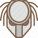 cinema, film, movie, movies, predator icon