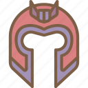 film, magneto, movie, movies, x-men icon