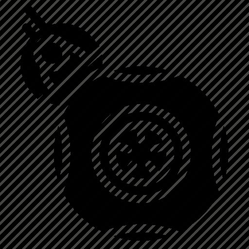 Cinema, movie, movies, bb, film icon - Download on Iconfinder