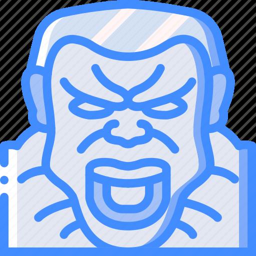 Avengers, film, hulk, marvel, movie, movies, superhero icon - Download on Iconfinder