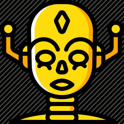 Cinema, film, metropolis, movie, movies icon - Download on Iconfinder