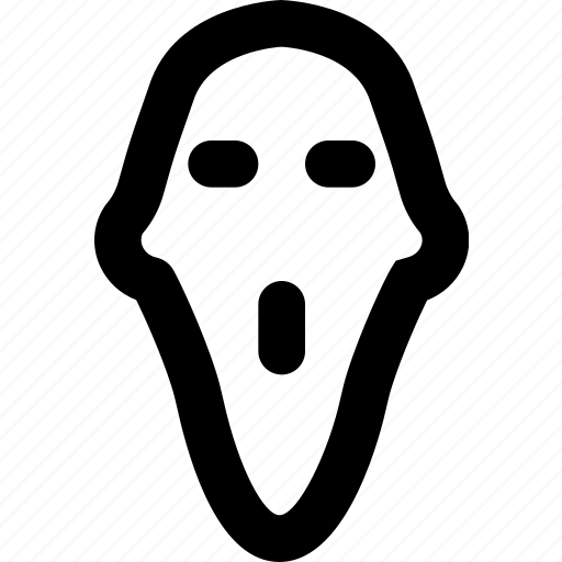 'Movies MD - Outline' by Icons24px