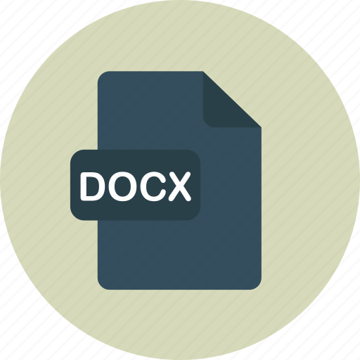documents, docx, msword, word, wordfile icon
