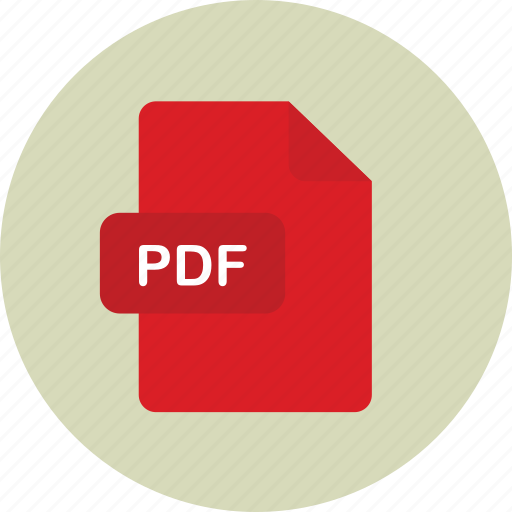 acrobat, adobe, pdf, pdfs icon