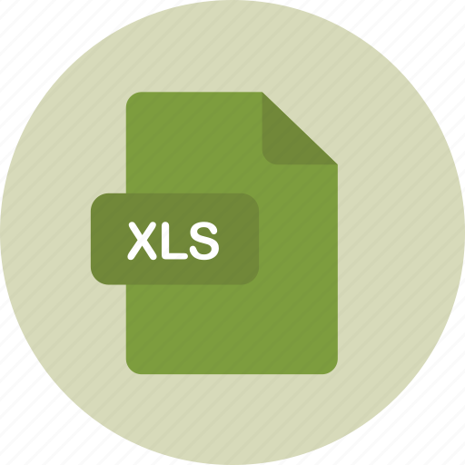excel, microsoft, workbook, xls icon