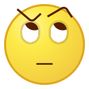 confused, thinking, windows live messenger, processing, msn, msn messenger