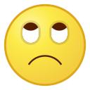 sorrow, windows live messenger, msn, msn messenger, sad