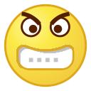windows live messenger, sinister, msn, msn messenger