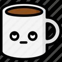 emoji, emotion, expression, eyes, face, feeling, rolling icon