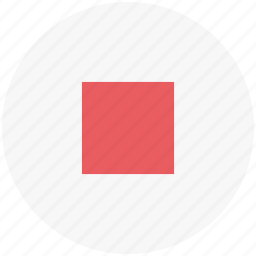 multimedia, play, play button, play video, video player icon