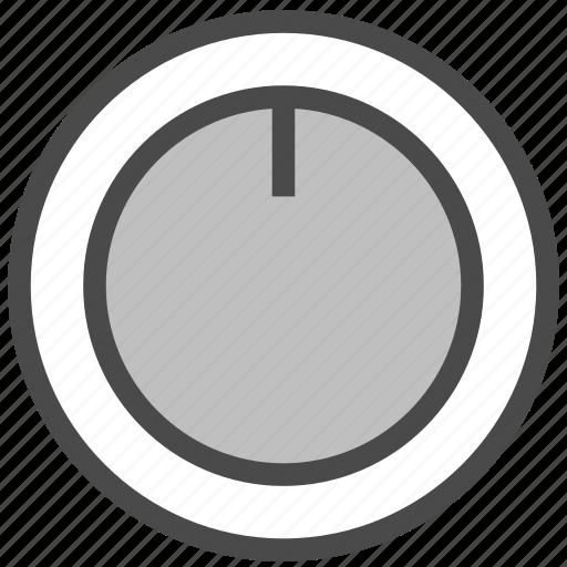 adjustment, music, volume icon