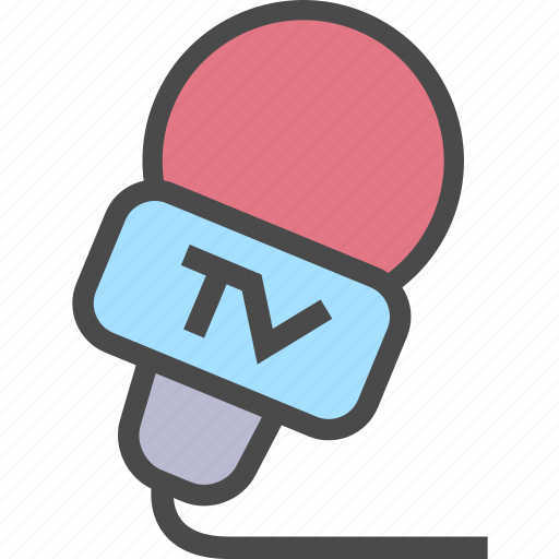 mic, microphone, recording, voice icon