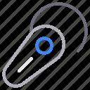 audio, bluetooth, gadget, headphone, music