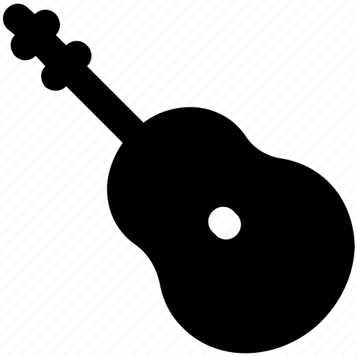 cello, chordophone, fiddle, guitar, string instrument, violin icon
