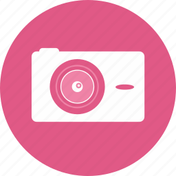camera, image, photo, photography, picture, shot icon