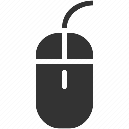 click, computer accesory, computer mouse, control, mouse icon