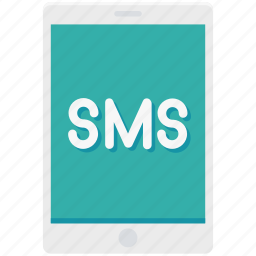 message, mobile, mobile chatting, mobile sms, sms icon