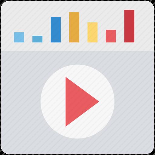 base, base setting, music base, music preferences, music setting, sound settings icon