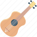 cello, chordophone, fiddle, guitar, string instrument, strum, violin icon
