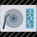 music, player, record, turntable, vinyl, vinyl player