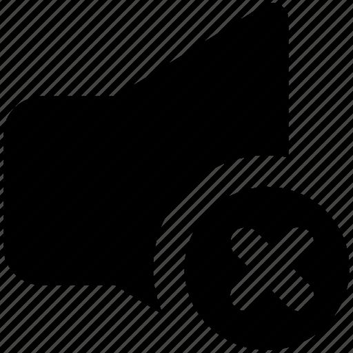 cancel volume, loudspeaker, sound, sound sign, speaker, voice icon