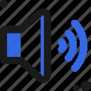 audio, configure, controller, high, settings, setup, volume