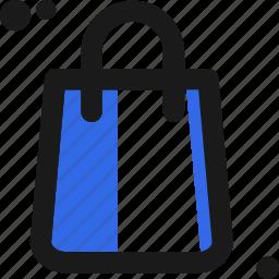 bag, buy, ecommerce, sell, shop, shopping, transaction icon