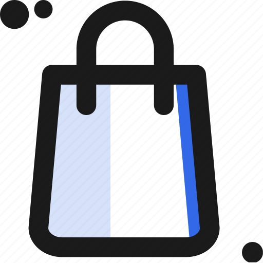 bag, buy, ecommerce, sell, shop, shopping, transaction icon