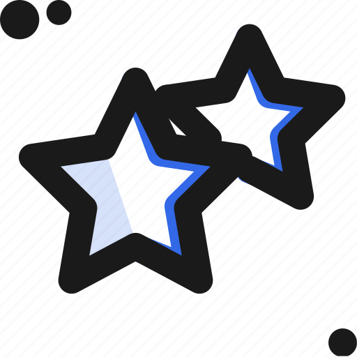 dreams, featured, features, stars icon