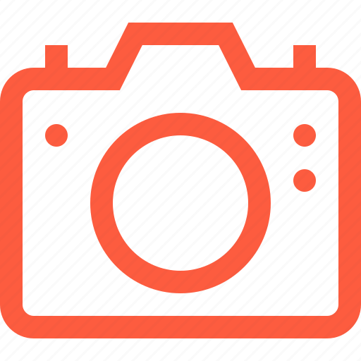 camera, gallery, mode, multimedia, photo, video icon