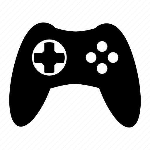 console, entertainment, game, multimedia, play, technology icon