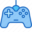 device, entertainment, gadget, multimedia, play, station icon
