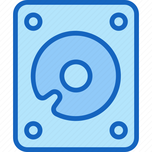 device, drive, entertainment, gadget, multimedia, play icon