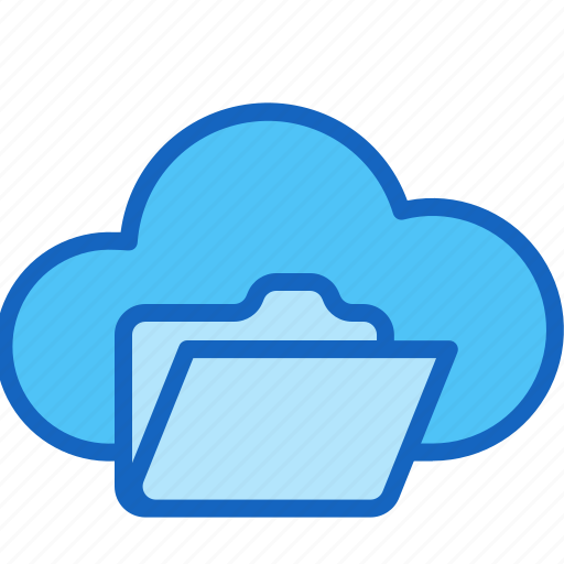 cloud, device, entertainment, gadget, multimedia, play, storage icon