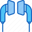 device, earphone, entertainment, gadget, multimedia, play icon