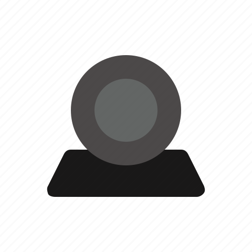 Cam, camera, multimedia, security icon - Download on Iconfinder