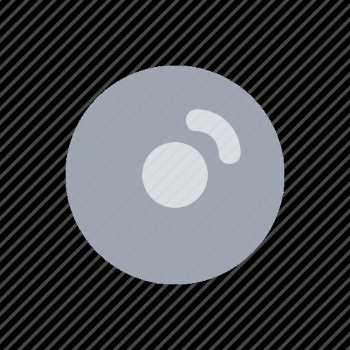 audio, cd, multimedia, music, sound icon