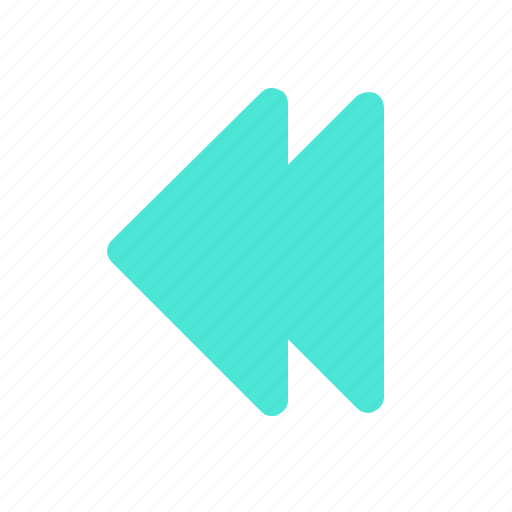Media, multimedia, music, previous icon - Download on Iconfinder