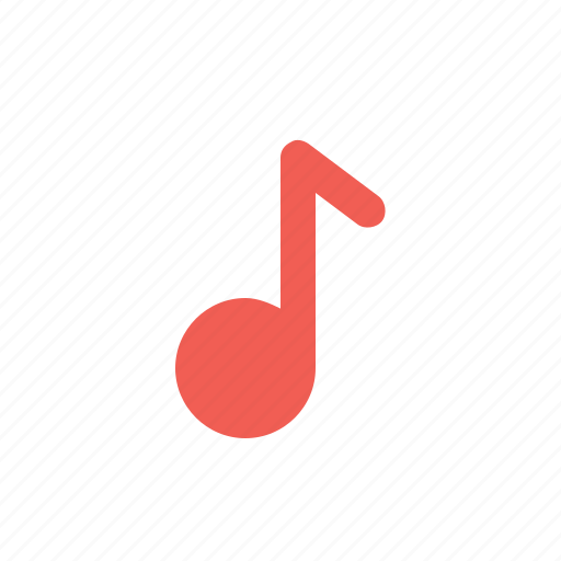 Audio, media, multimedia, music, song icon - Download on Iconfinder