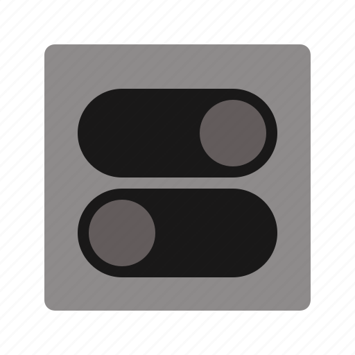 Media, mode, multimedia, switch, toggle icon - Download on Iconfinder