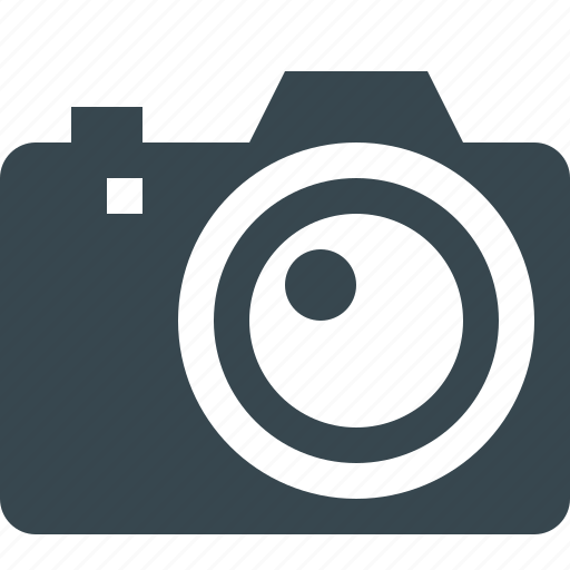 camera, devices, hardware, movie, photo, photography, picture icon