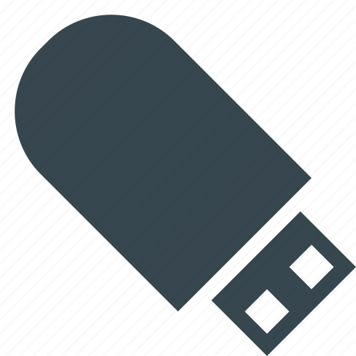 card, data, drive, flash, flash drive, memory, memory card icon