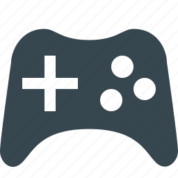 computer, device, game, gamer, hardware, joystick, technology icon