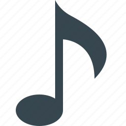 audio, multimedia, music, musical, note, player, sound icon