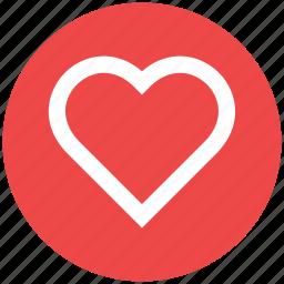 heart, honeymoon, like, love, multimedia, sweet, valentine icon